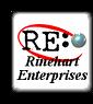 Rinehart Enterprises