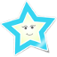 Your Blissful Baby Favicon