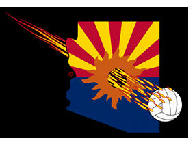 Arizona Sizzle Logo